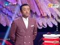 视频:梦想秀刘丽萍为艾滋病儿童圆梦