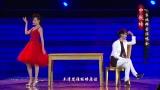 视频:中歌榜盛典 李宇春莫文蔚《玫瑰香》