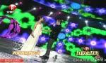视频:安徽卫视国剧盛典郑嘉颖《一千个愿意》