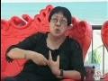 视频:许鞍华秦海璐威尼斯对话新浪聊《桃姐》