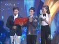 视频:第十届长春电影节颁奖典礼全程回顾(1)