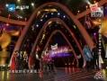 视频:梦想秀 沙宝亮献唱《战地情书》