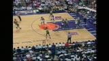 视频-93年西部决赛太阳vs超音速G5 巴克利大三双