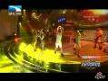 视频:《我的中国星》李一嘉热辣舞蹈