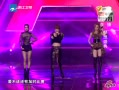 视频:梦想秀Miss A 《Goodbye Baby》