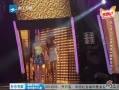 视频:梦想秀 熊黛林化身芭比为女孩圆梦
