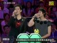 视频:0819《年代秀2》第二期节目全程(1)