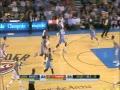 视频-《声色NBA》TOP10 詹皇远程空接韦特斯绝杀