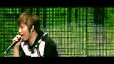 视频:五月天2012诺亚方舟演唱会精华版