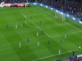 视频录播-欧冠1/4决赛次回合 巴萨VS尤文上半场