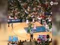 视频-《声色NBA》男人四十 麦蒂诺天王飙分大战
