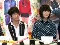 视频:《星空》主创釜山接受采访