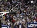 视频-火箭18位摘走德克尔 侧翼投手技术全面