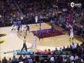 视频-《声色NBA》TOP10 欧文本赛季十佳进球