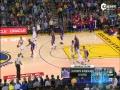 视频-《声色NBA》档案部 汤神冠军成长之路