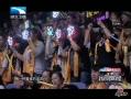 视频:《中国星》冠军争夺战祝家家《流年》