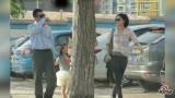 视频:李亚鹏疏于照顾李嫣 王菲要回抚养权