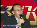 电影报道视频:冯小刚发短信教育姜文 姜文澄清