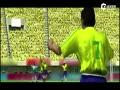 视频-格调!穆帅为FIFA17广告献声 你心动了吗?