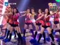 视频:梦想秀ZERO宝贝团《炫梦之舞》