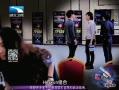 视频:三人帅哥组合HeyRun中国星秀英文歌