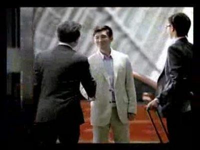 郑州日产-帅客