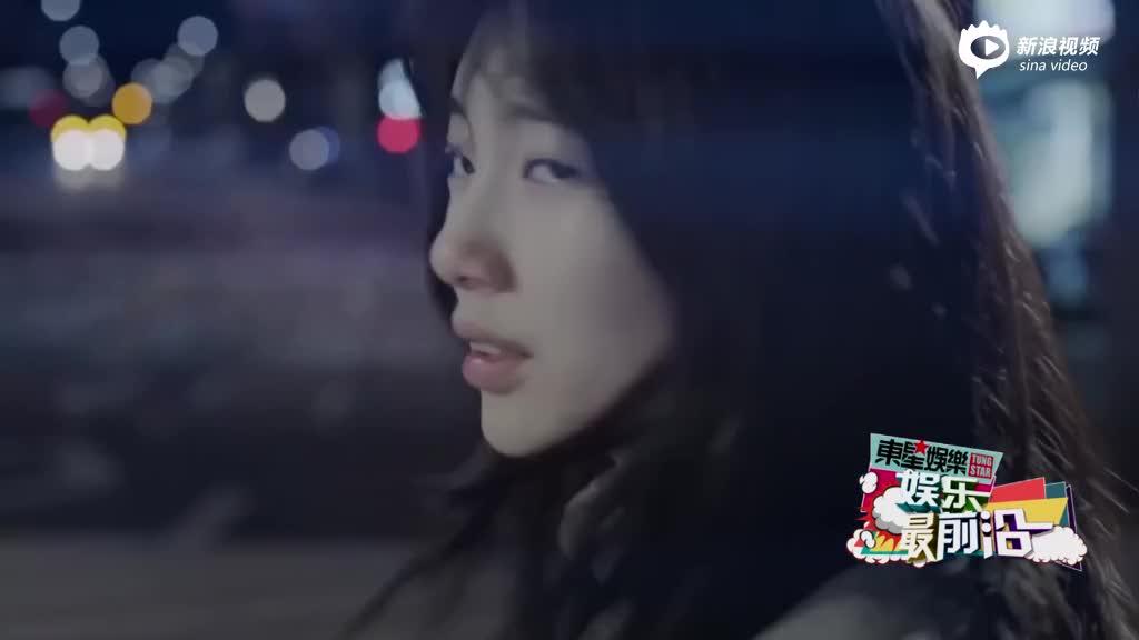 秀智私下給學生捐款JYP不知情