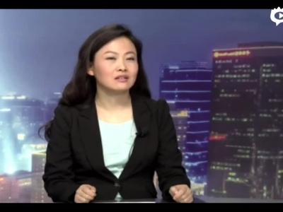 中纪委:反腐工作不进则退