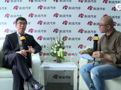 9丁磊 乐视超级汽车联合创始人,全球副董事长