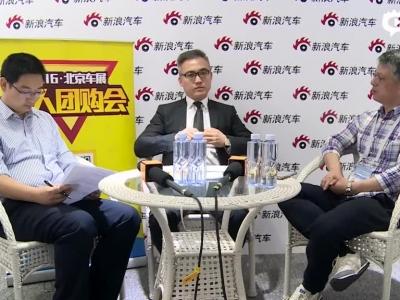 01 新丰泰集团控股有限公司副总裁 贾若冰