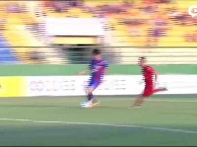 东京2-1客胜将战上港