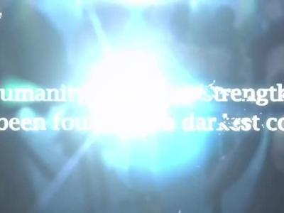 《最强军团》宣传视频