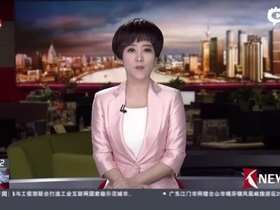 《东方新闻》成都:无人机阻碍航班正常起降  双流机场55个航班延误