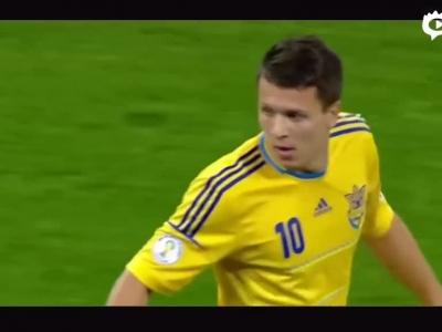 2016欧洲杯十大快马
