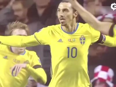 2016欧洲杯官方宣传片