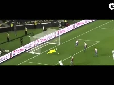 哥伦比亚2-1连胜出线