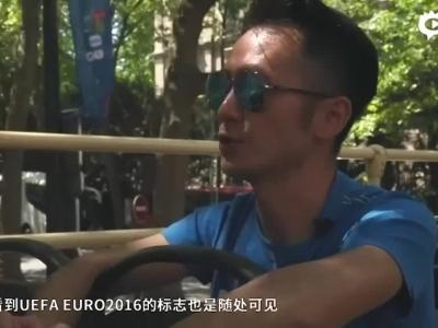 《欧洲杯西游记》第2集