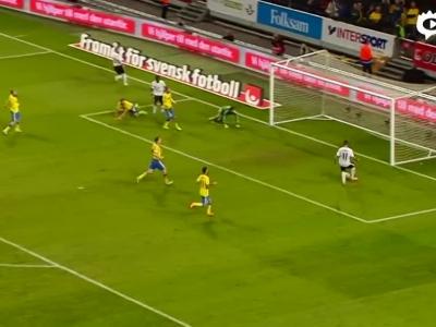 欧洲杯第5日前瞻