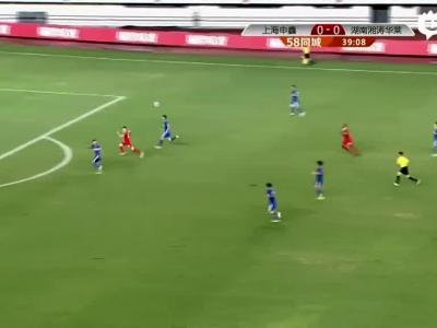 申鑫3-1逆转湘涛