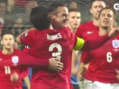 欧洲杯第11日前瞻