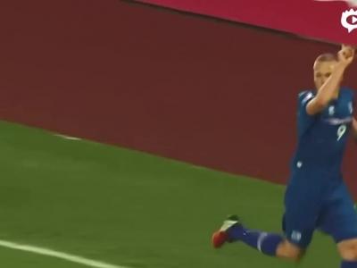 欧洲杯第13比赛日前瞻