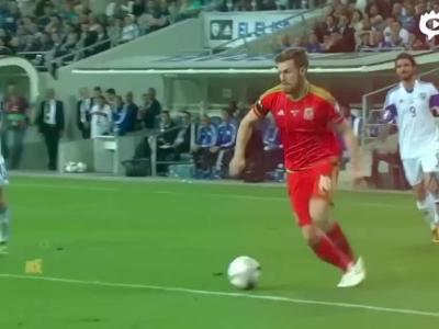 欧洲杯1/4决赛震撼预告