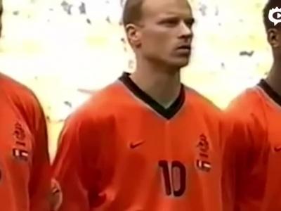 欧洲杯经典点球战回顾