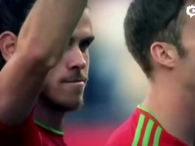 欧洲杯1/4决赛回顾
