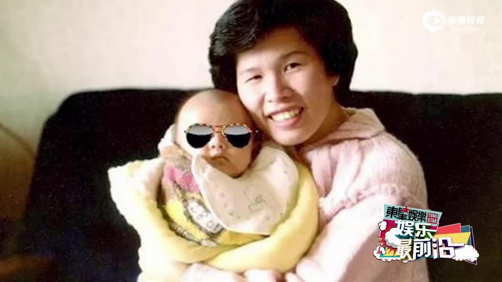 周杰倫昆凌爲週歲女兒慶生