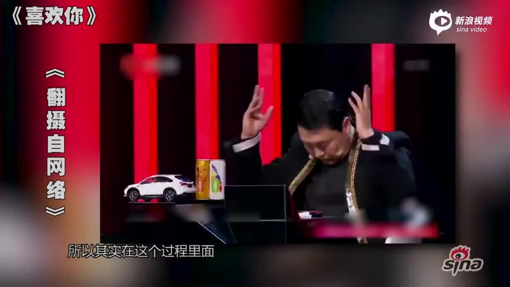 鄧紫棋獲世界傑出華人青年