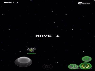 《MOW》游戏视频2