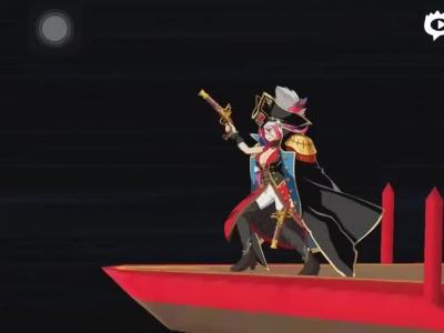 fate grand order巨人的仓库第二节攻略