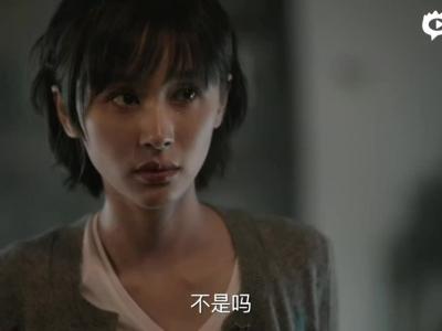"""《诛仙手游》电影""""时光诛仙""""今日全球首映"""