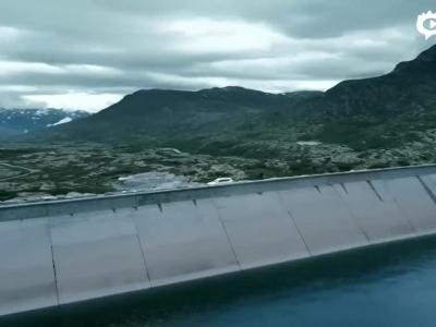 全新斯柯达Kodiaq